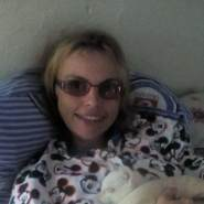 nancie27504's profile photo