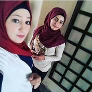 mys5750's profile photo