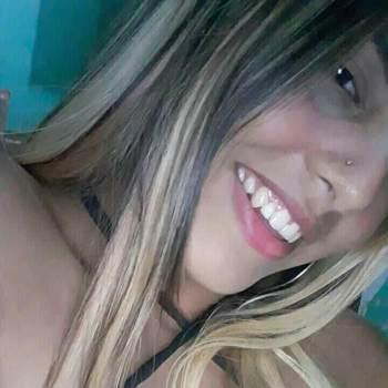 keidia80891_Miranda_Single_Female