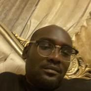 abo049445's profile photo