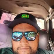 ovidios360366's profile photo