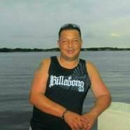 johnd013551's profile photo