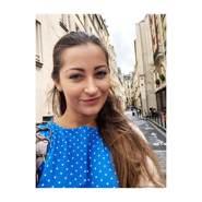 maryl751141's profile photo