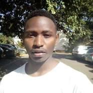 iano014's profile photo