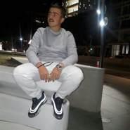 giannisd730856's profile photo