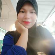 inarah635926's profile photo