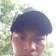 sukriyanto574886's profile photo
