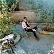 osamaa103758's profile photo