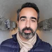 anthonye871793's profile photo