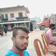 papid861467's profile photo