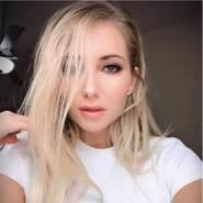 evelynj982180's profile photo