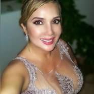 sandra551611's profile photo