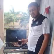 lalito308457's profile photo