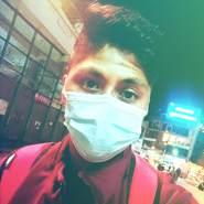 borisa387251's profile photo