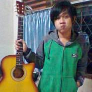 mud6684's profile photo