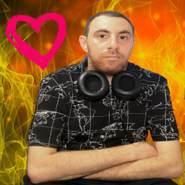 userlcwi823's profile photo