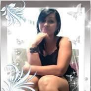 lisbethv550018's profile photo