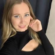 brendak336251's profile photo