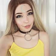 bellas595431's profile photo