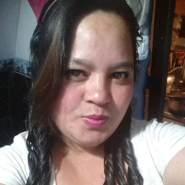 adayuviv's profile photo