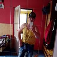 vaclavprochazka35694's profile photo
