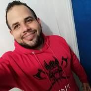 davidl346006's profile photo