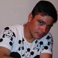 estebanh799533's profile photo