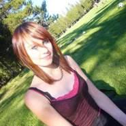 mhmd280716's profile photo
