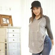 jessas422591's profile photo
