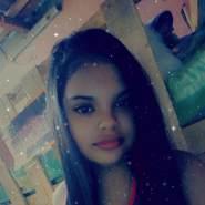 angelicac271421's profile photo