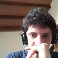 alexe066259's profile photo