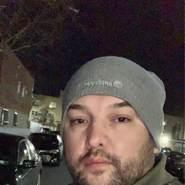 josem169349's profile photo