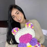 caroly885743's profile photo