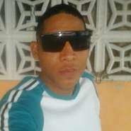 josev541683's profile photo