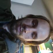 kristofm893936's profile photo