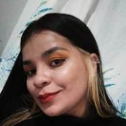 valentinam401674's profile photo