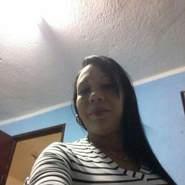 lisel27's profile photo