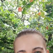 yarielav435728's profile photo