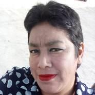mariae140848's profile photo