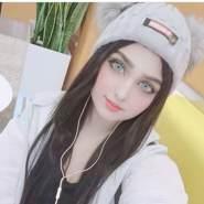 sohaa558998's profile photo