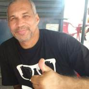 edmilsnnascimetop's profile photo