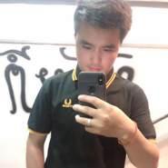 maiphones975637's profile photo