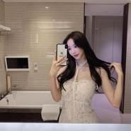 cea0054's profile photo