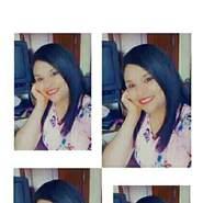 cynthias578364's profile photo