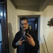 omarc821714's profile photo