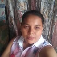 marthab265251's profile photo
