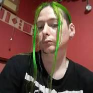michaelc83600's profile photo
