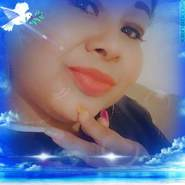 irmam31's profile photo
