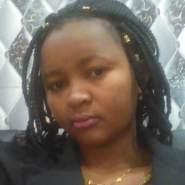 deborahm628076's profile photo