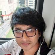 shihaba741865's profile photo